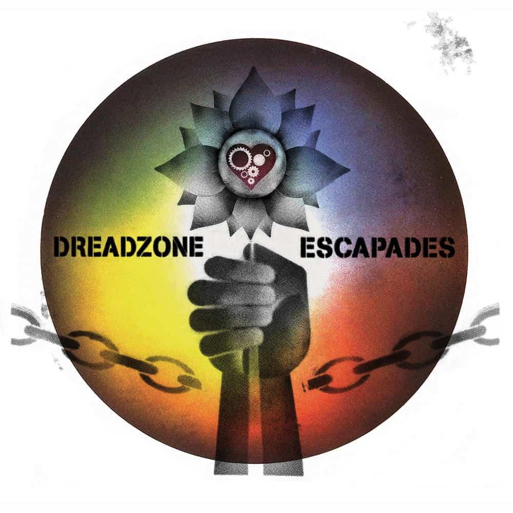 Buy Online Dreadzone - Escapades Download