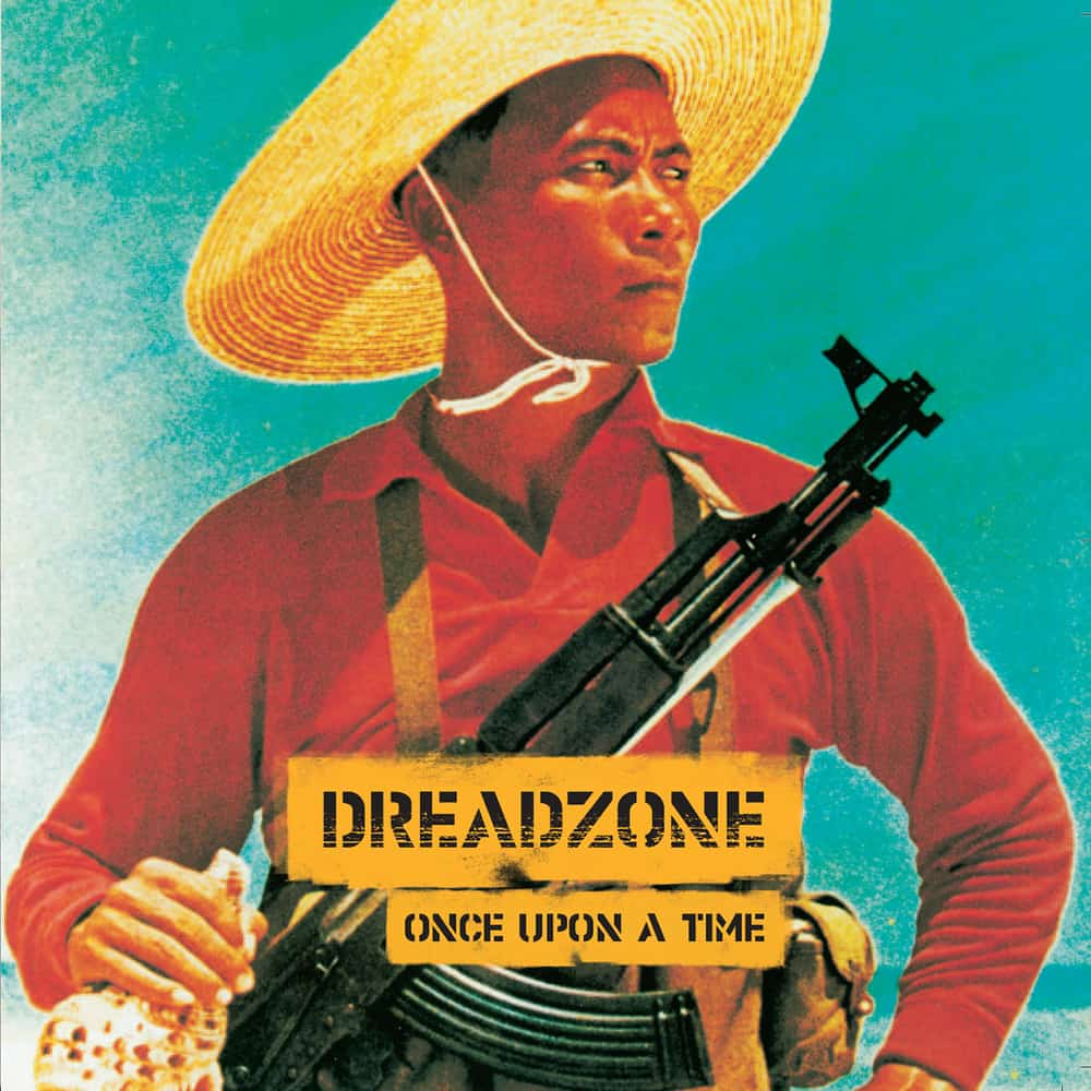 Buy Online Dreadzone - Once Upon A Time Download