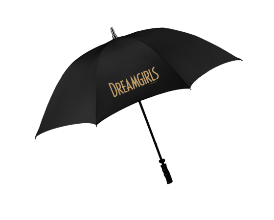 Buy Online Dream Girls West End - Umbrella