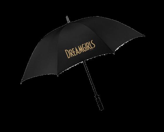 Buy Online Dream Girls West End - Umbrella