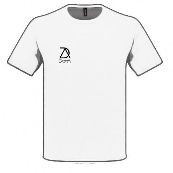 Small Insignia T-Shirt