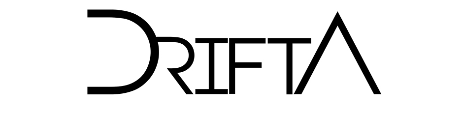 Drifta Official Merch Store