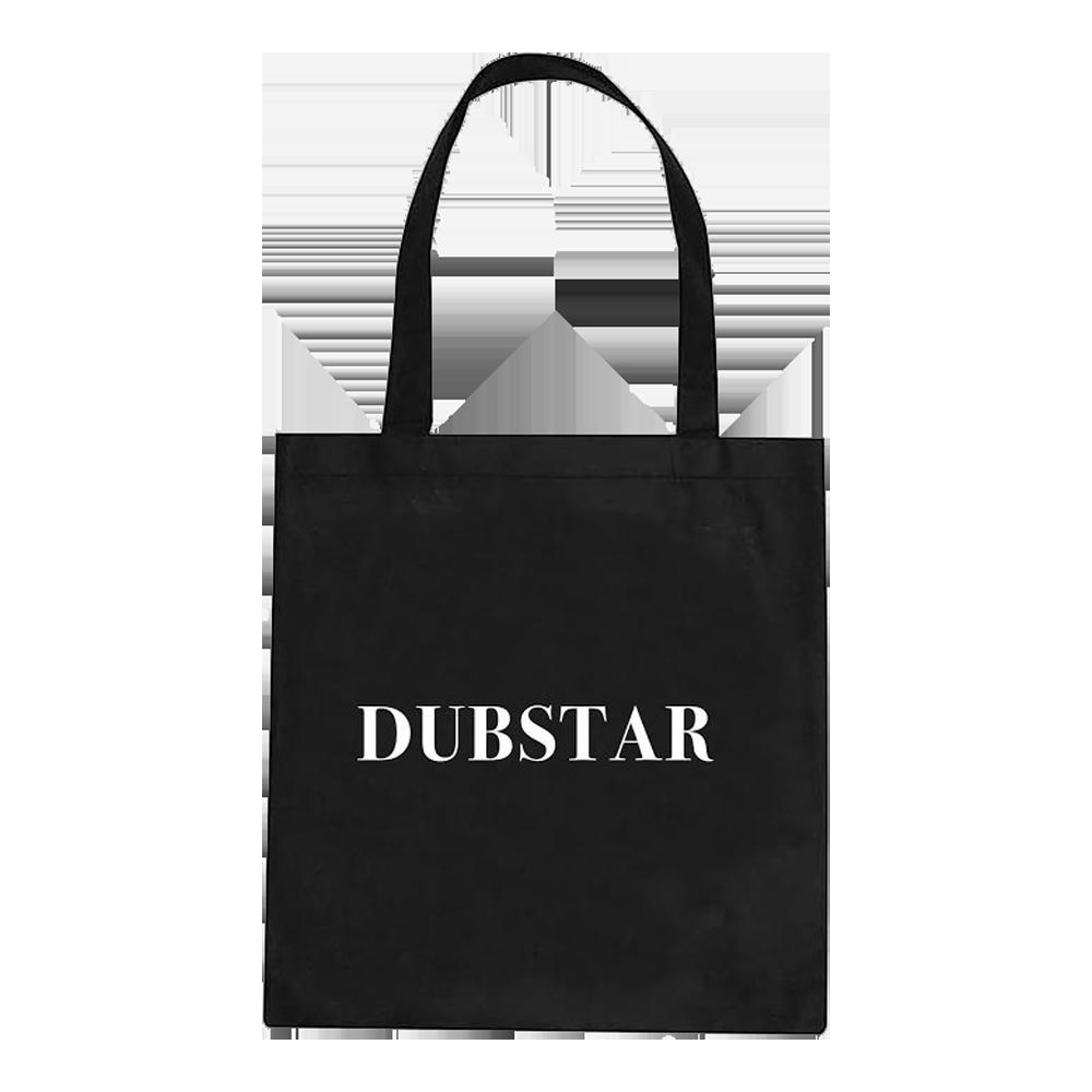 Buy Online Dubstar - Dubstar Totebag