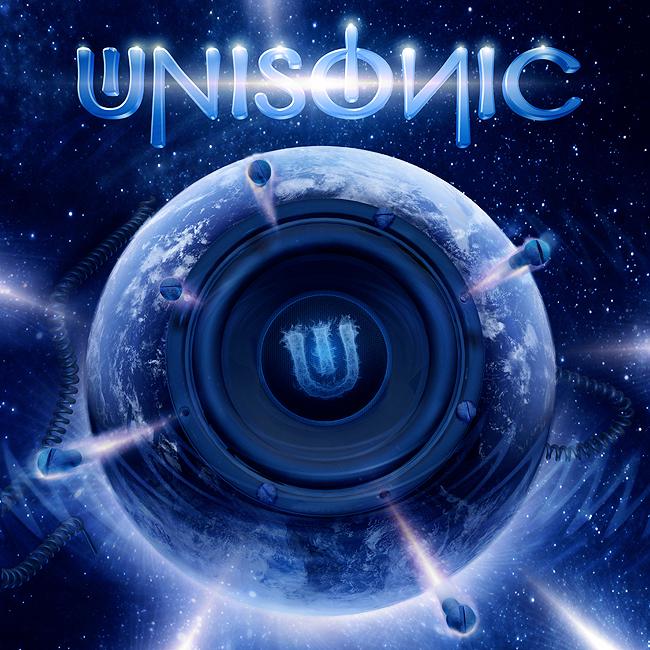 Buy Online Unisonic - Unisonic