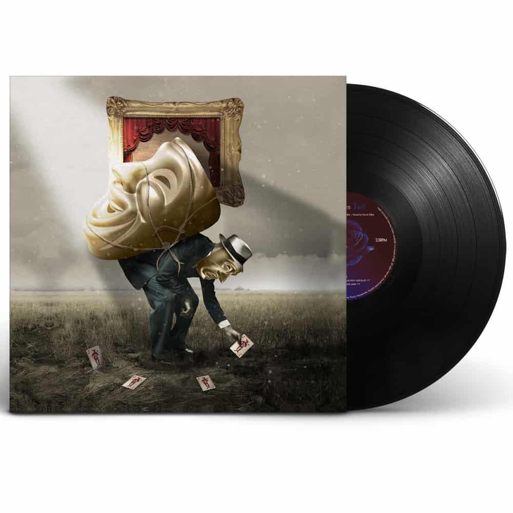 Buy Online Joe Jackson - Fool Vinyl