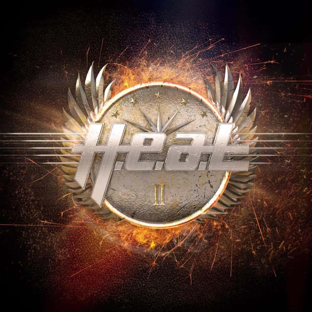 Buy Online H.E.A.T - H.E.A.T II