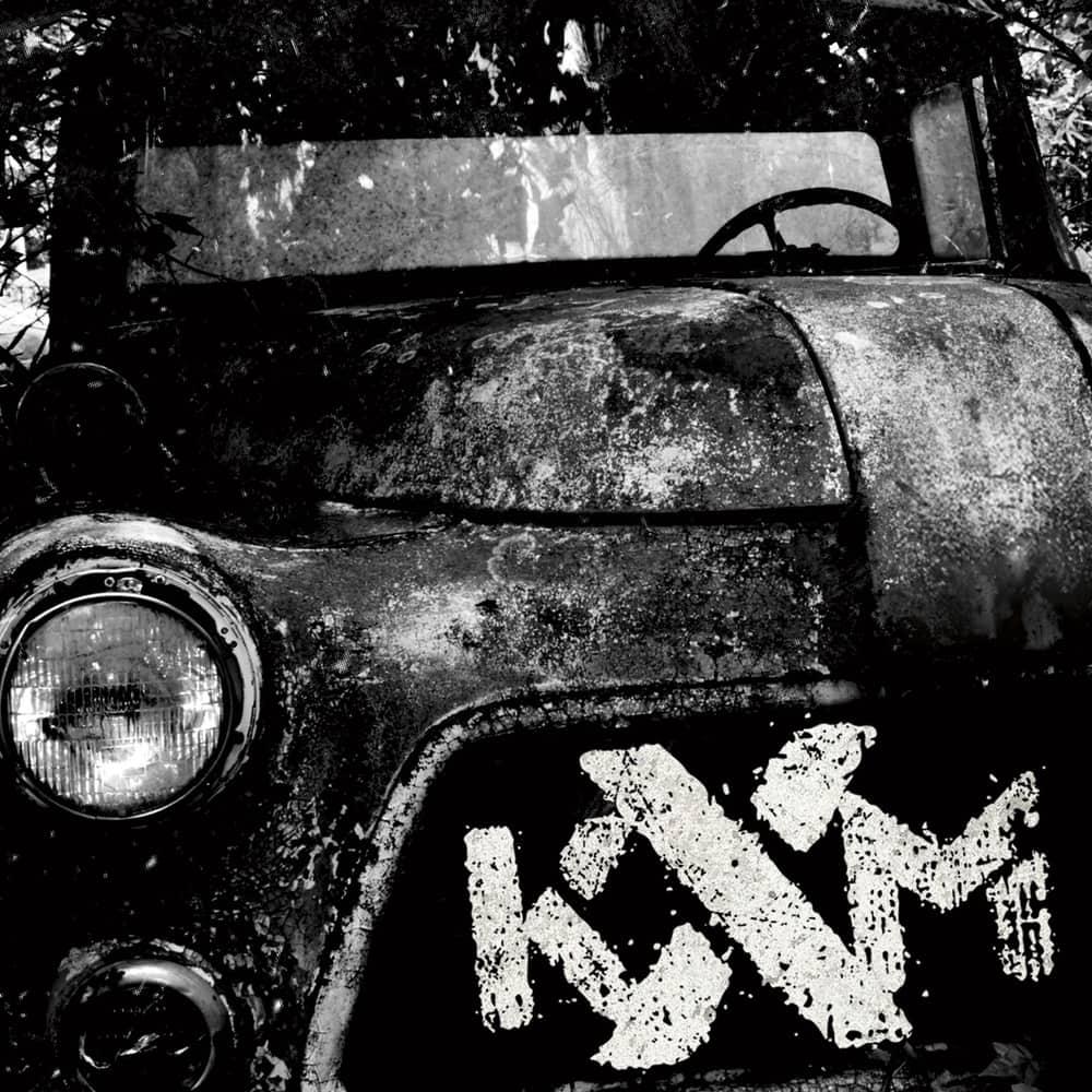 Buy Online KMX - KXM (European Version/Remixed)