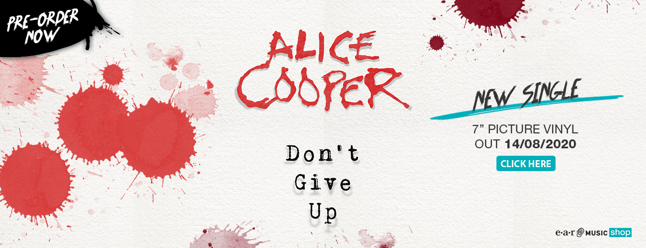 AliceCooper-DontGiveUp
