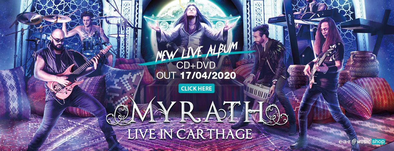 MyrathCarthage
