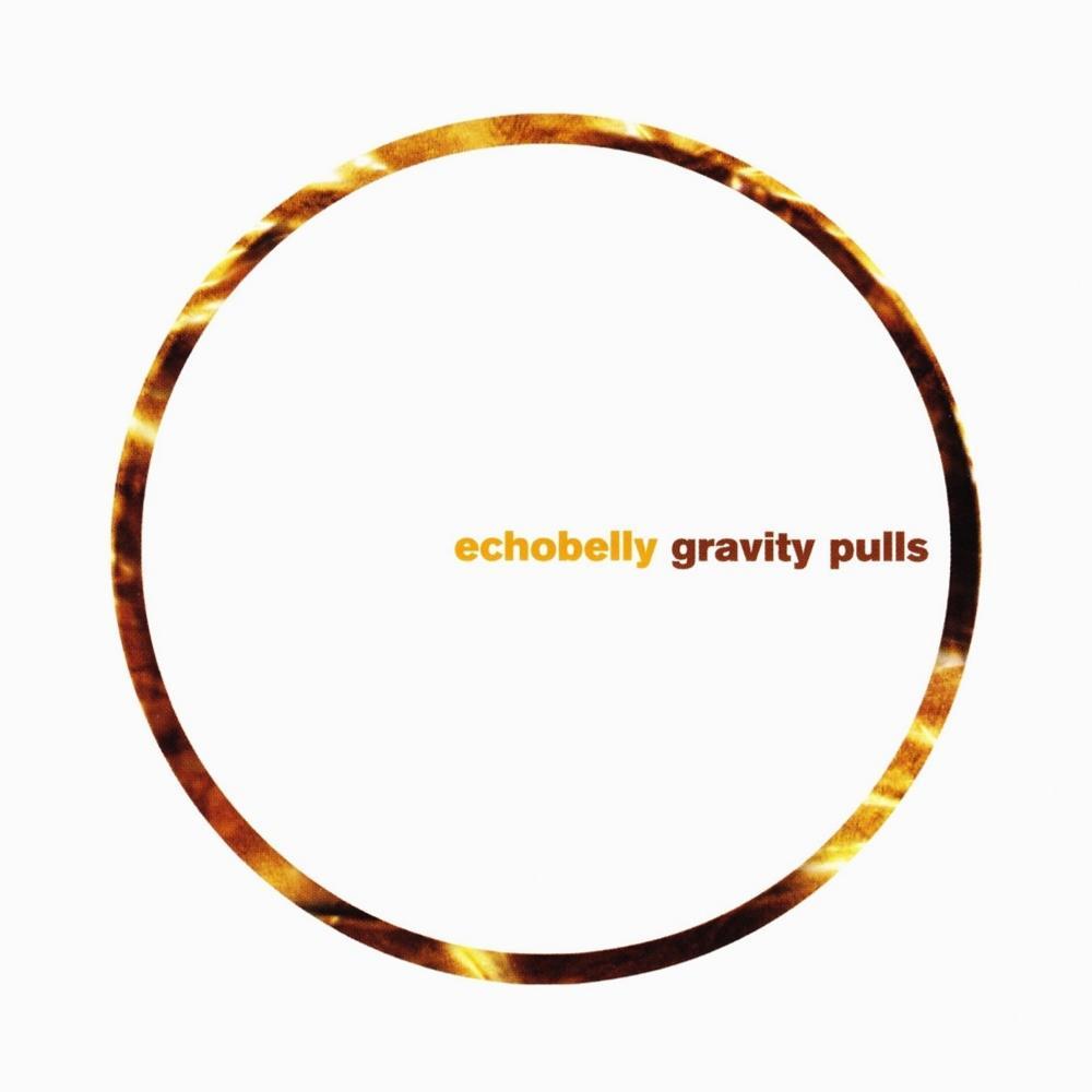 Buy Online Echobelly - Gravity Pulls