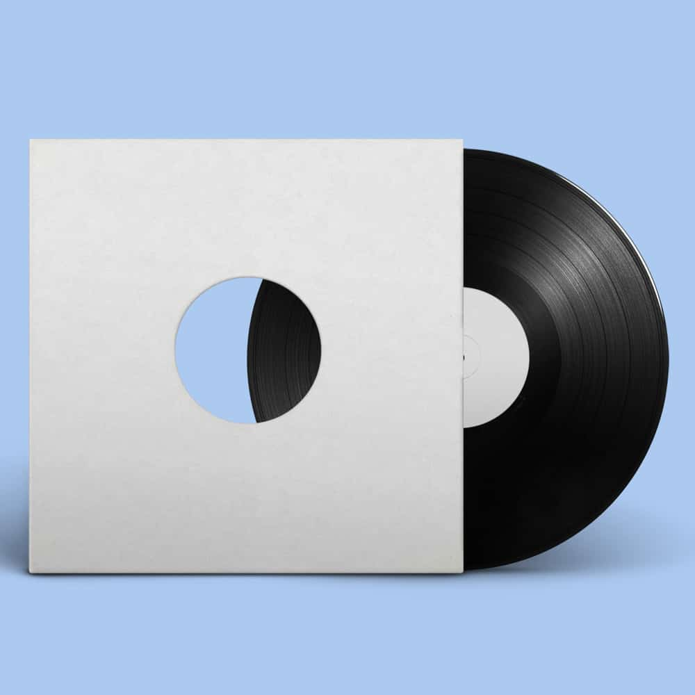 Buy Online Echobelly - People Are Expensive - Signed Test Pressing