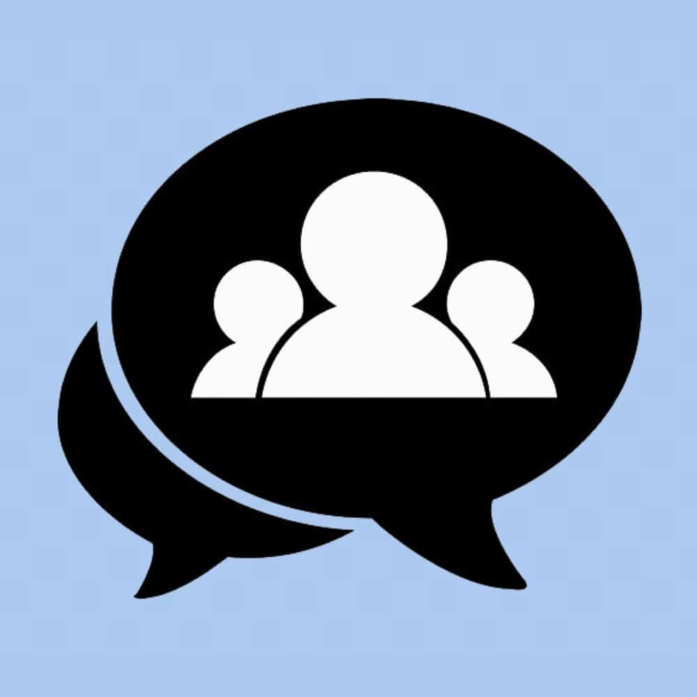 Buy Online Echobelly - Virtual Meet & Greet