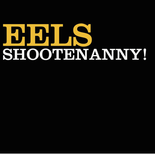 Buy Online Eels - Shootenanny!