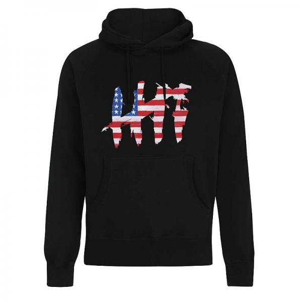 Buy Online Embrace - USA Tour Hoody