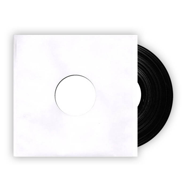 Buy Online Embrace - Love Is A Basic Need Vinyl Test Pressing (Ltd Edition) (Signed)