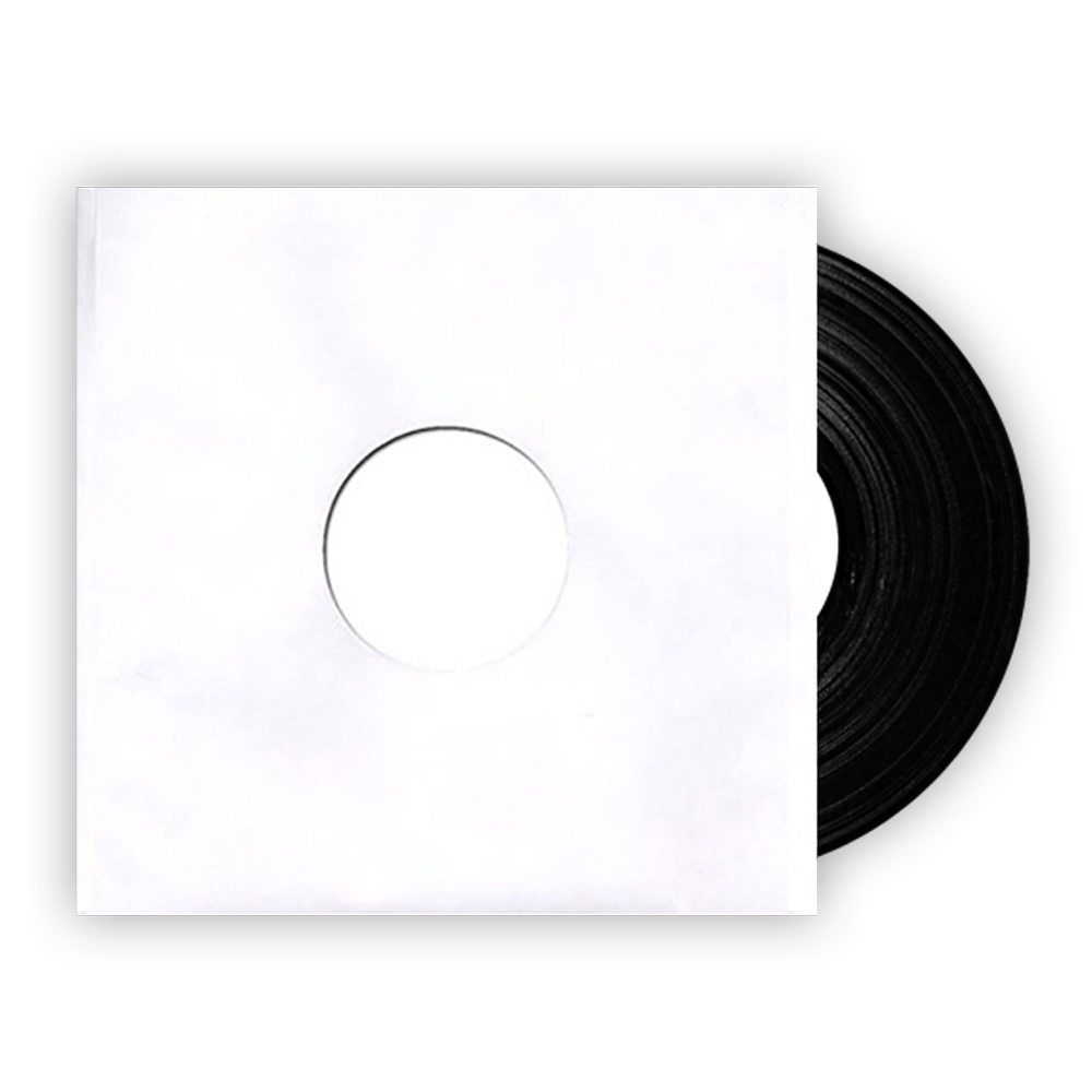 Buy Online Embrace - Love Is A Basic Need: Orchestral Vinyl Test Pressing (Ltd Edition, Signed)