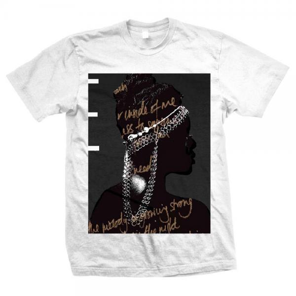 Buy Online Eska - Eska T-Shirt