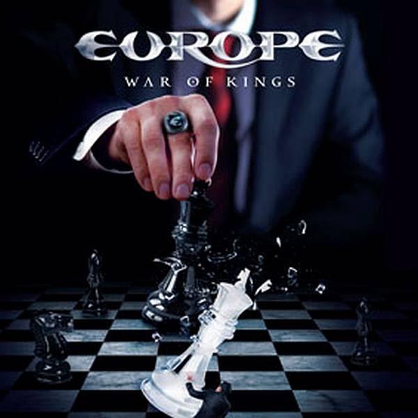 Buy Online Europe - War Of Kings