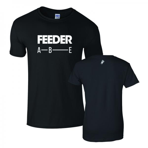 Buy Online Feeder - All Bright Electric T-Shirt