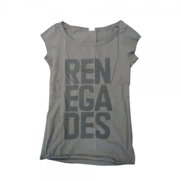 Buy Online Feeder - REN-EGA-DES T-Shirt