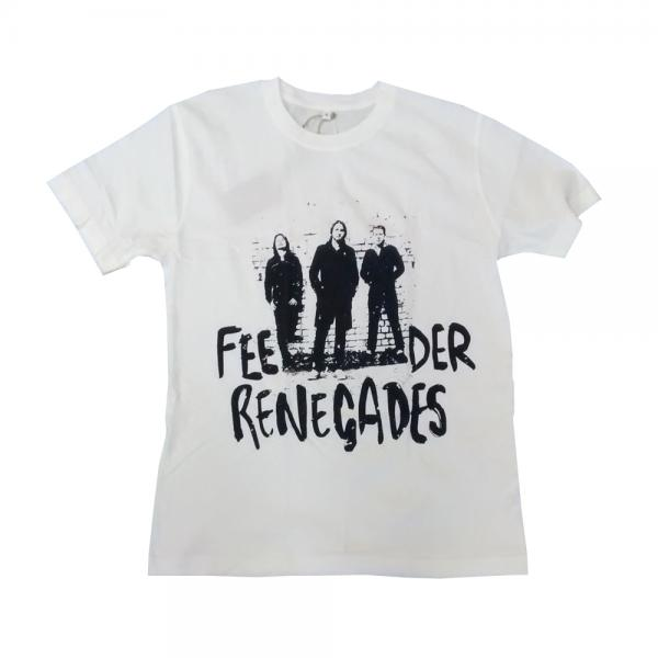 Buy Online Feeder - Feeder Renegades Photo T-Shirt