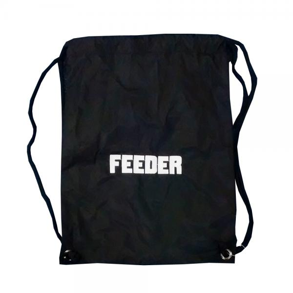 Buy Online Feeder - Gym Bag