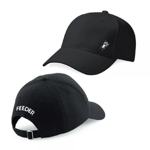 Buy Online Feeder - Feeder Cap