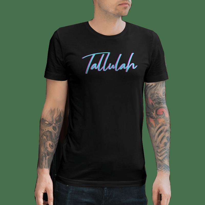 Buy Online Feeder - Tallulah T-Shirt
