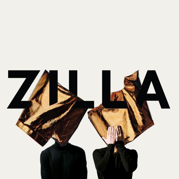 Buy Online Fenech-Soler - Zilla Digital Album