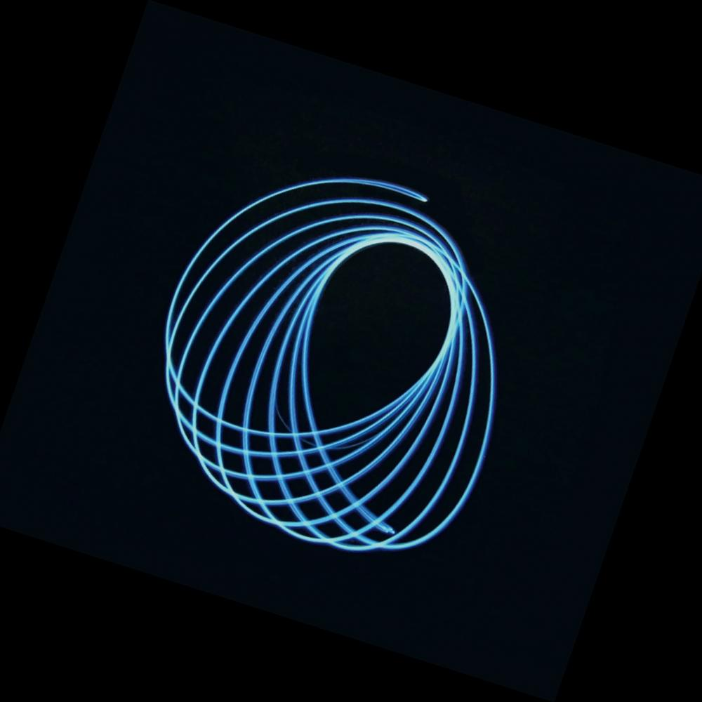 Buy Online Floating Points - Ratio 12-Inch Vinyl