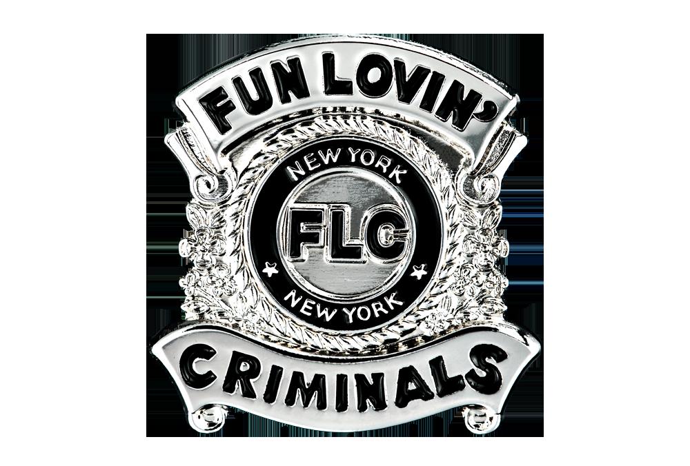 Fun Lovin Criminals