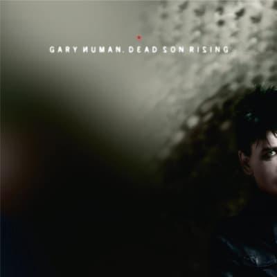 Buy Online Gary Numan - Dead Son Rising