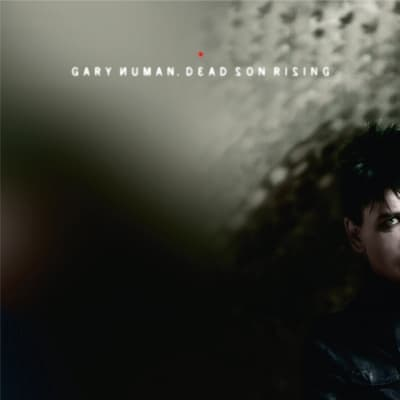 Buy Online Gary Numan - Dead Son Rising (Deluxe Edition)