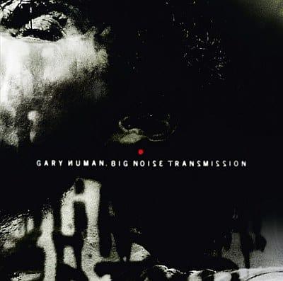 Buy Online Gary Numan - Big Noise Transmission