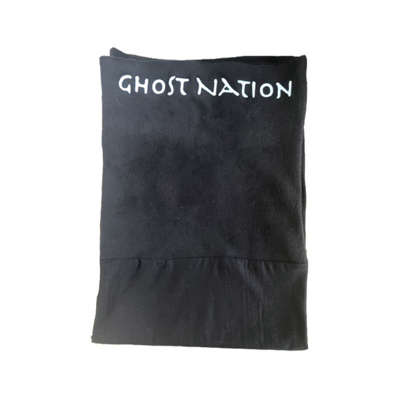 Buy Online Gary Numan - Ghost Nation Neck Tube*
