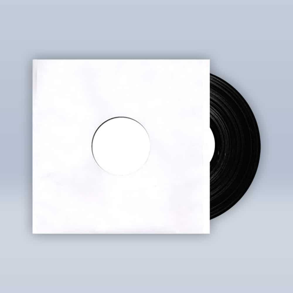 Buy Online Gary Numan - Berserker White Label Vinyl Test Pressing 12