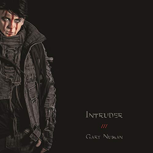 Intruder Download