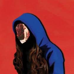Buy Online Gazelle Twin - Fleshed Out (Double Gatefold Vinyl)