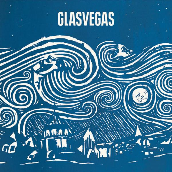 Buy Online Glasvegas - Glasvegas CD Album (2-Disc Edition)