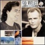 Buy Online Go West - Indian Summer