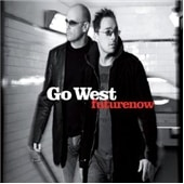 Buy Online Go West - futurenow