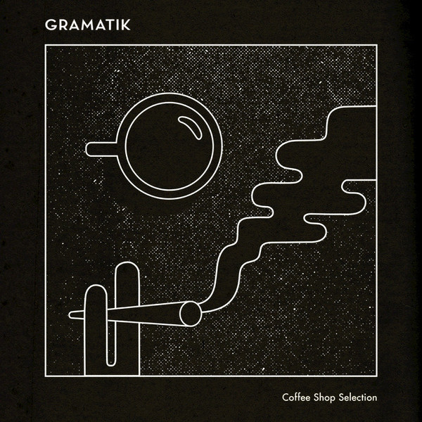 Buy Online Gramatik - Coffee Shop Selection