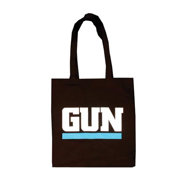 Buy Online Gun - Tote Bag