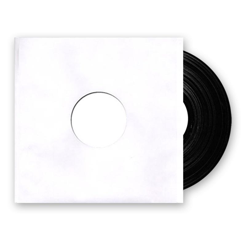 Buy Online Gun - Favourite Pleasures Vinyl Test Pressing (Ltd Edition) (Signed)