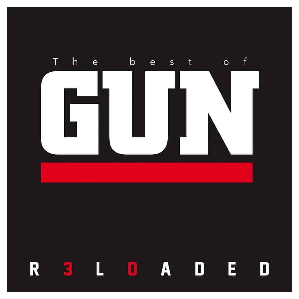 Buy Online Gun - R3L0ADED