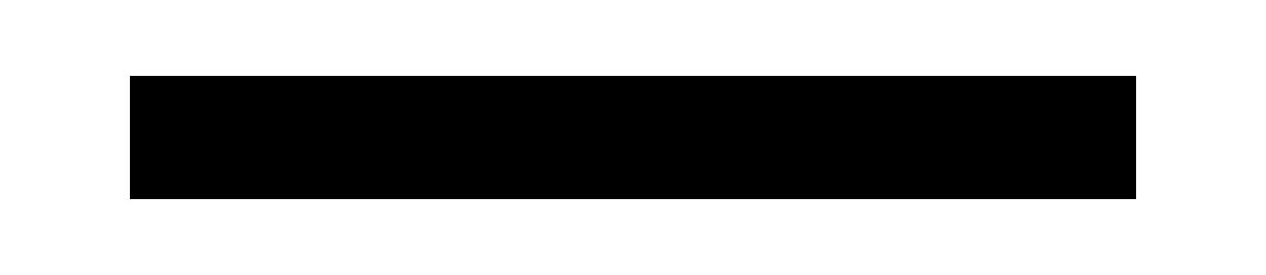 Guvna B