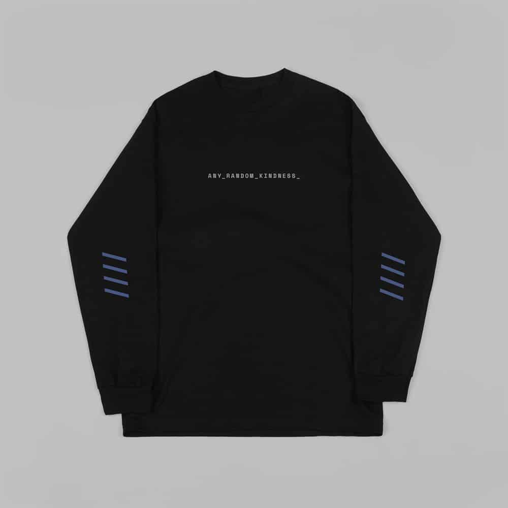 Buy Online Haelos - Any Random Kindness - T-Shirt