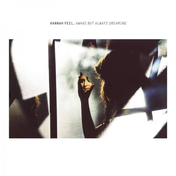Buy Online Hannah Peel - Awake But Always Dreaming (Gatefold)