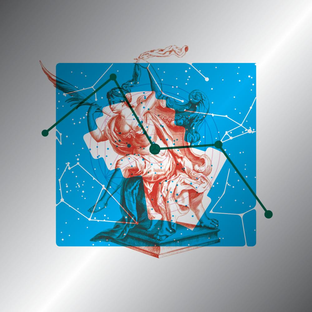 Buy Online Hannah Peel - Mary Casio: Journey To Cassiopeia Digital Download