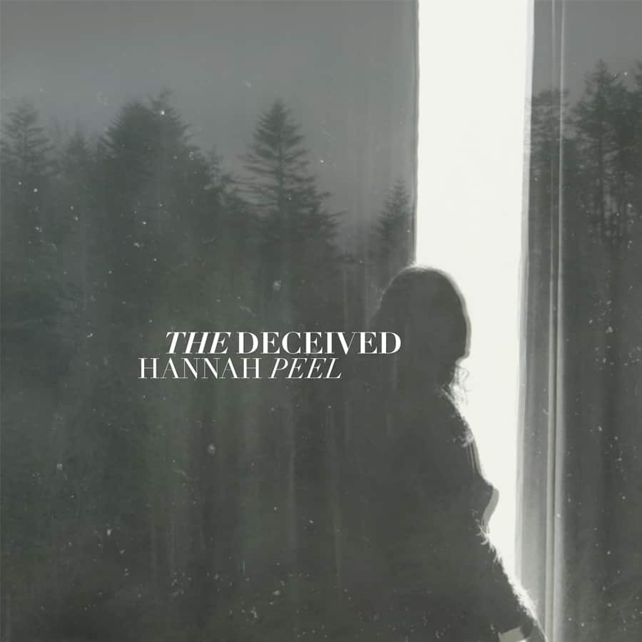 Buy Online Hannah Peel - The Deceived